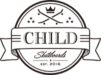 CHILD SkateShop